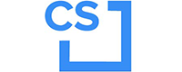 Calgary Scientific logo